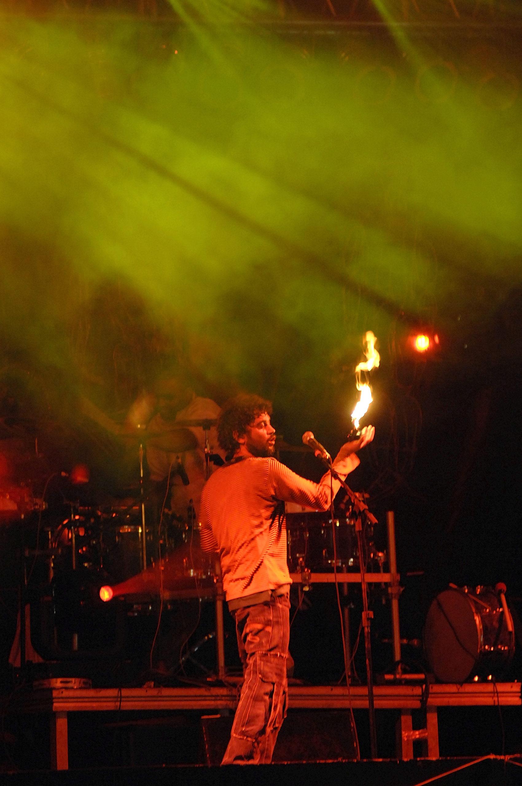 cordel-do-fogo-encantado-foto-jr-panela