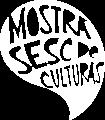 Mostra Sesc de Culturas