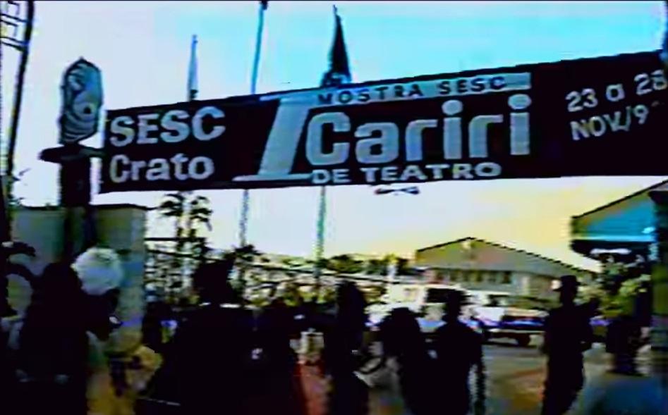 mostra-1999-frame2